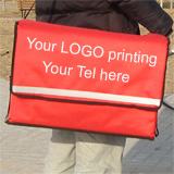 Logo and Tel Printing Expense, Cost Difference Pay Link, Any other Pay Items - Not the Real Bag Link