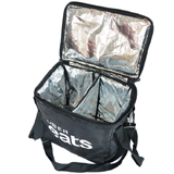 PK-32U: Uber Eats Sling Bag, Food Delivery Bag for Car, Handbags for Takeaways /><strong>PK-32U: Uber Eats Sling Bag, Food Delivery Bag for Car, Handbags for Takeaways, 14